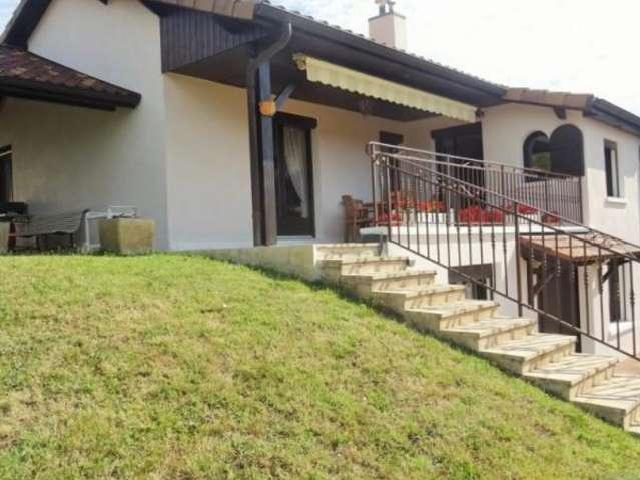 location maison 01480