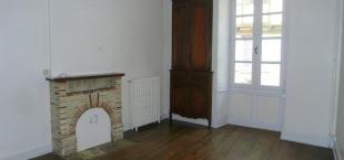 location maison 16100
