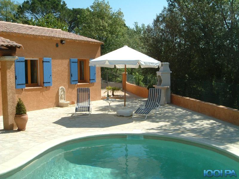 Location maison 2 personnes avec piscine privee - Villa piscine privee ...