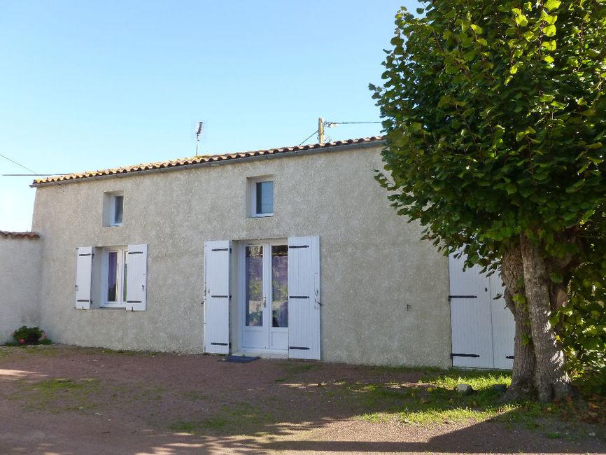 Location maison 3 chambres la rochelle - Location maison 3 chambres ...