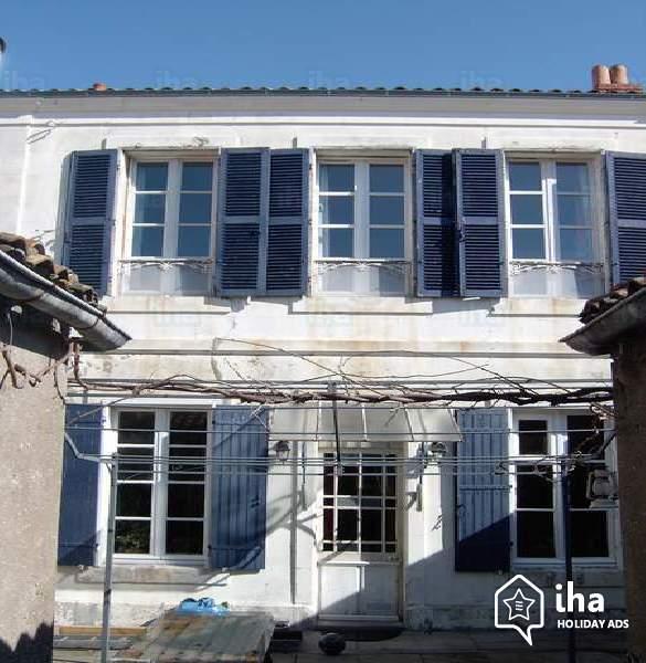Location maison 3 chambres la rochelle - Location garage la rochelle ...