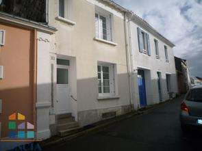 location maison 3 chambres vendee
