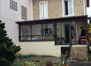 location maison 4 pieces ile de france