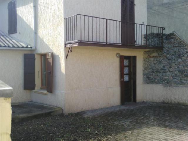 location maison 45 particulier