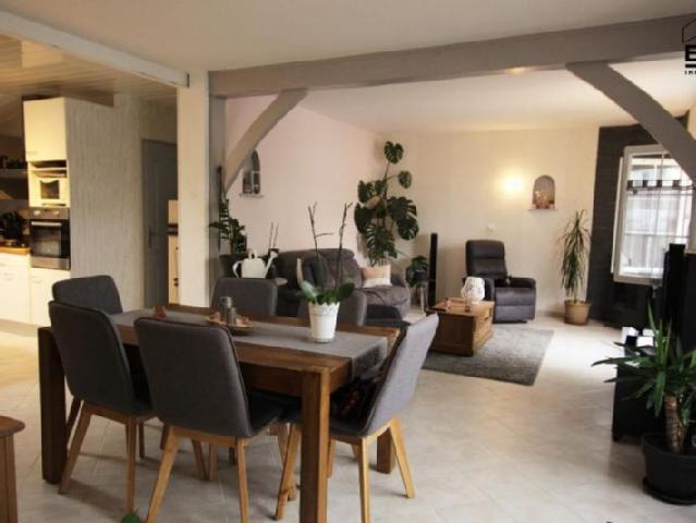 Location maison 5 chambres bordeaux - Location chambre bordeaux ...