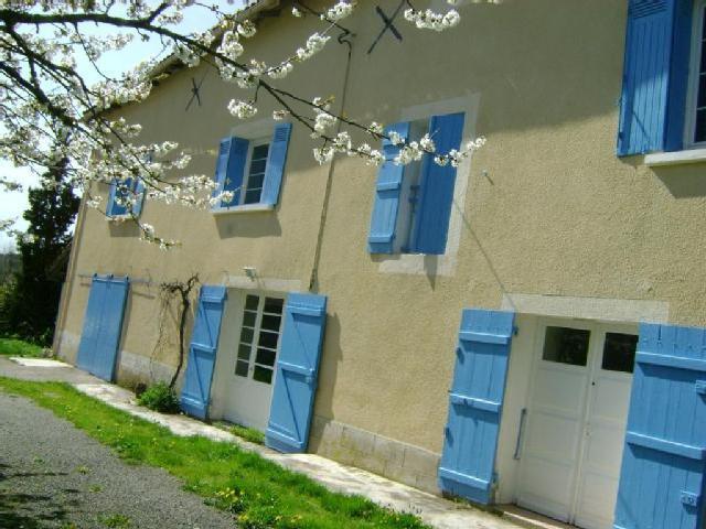 location maison 63 particulier
