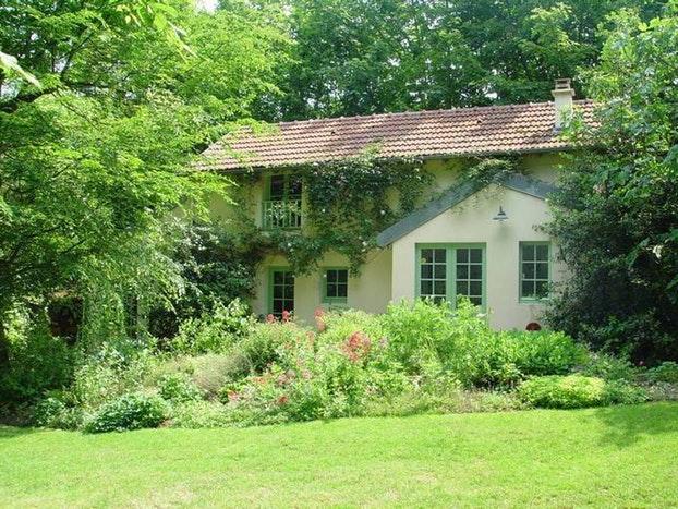 Location maison 78 le bon coin - Le bon coin 78 jardinage ...