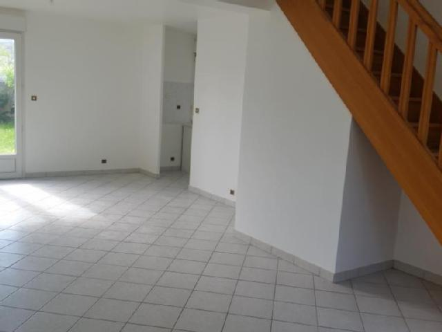 location maison 95 particulier