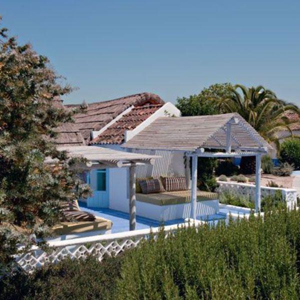 Location maison a l annee au portugal pas cher for Maison prefabriquee au portugal