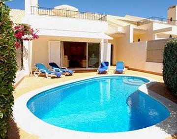 Location maison au portugal pas cher