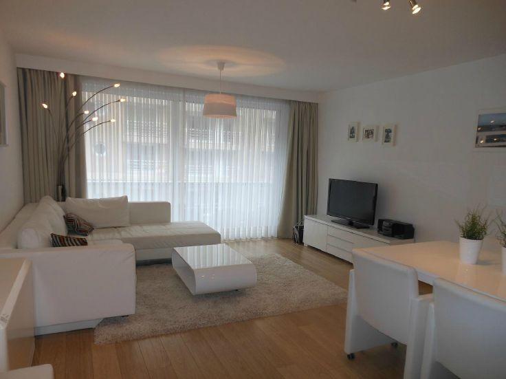 location maison belgique. Black Bedroom Furniture Sets. Home Design Ideas