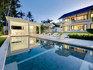 Location maison dans le sud - Location maison sud ouest piscine ...