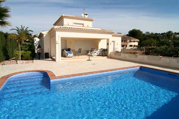 location maison de vacances portugal