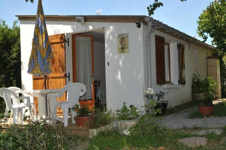 location maison ee