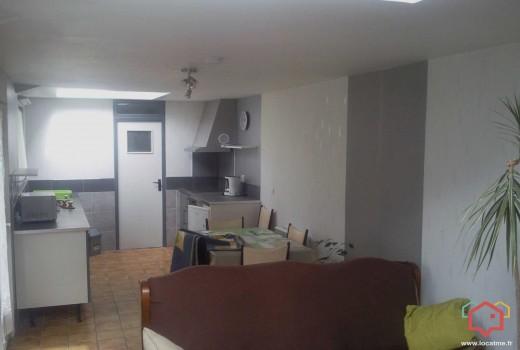 Location maison entre particulier - Location de chambre entre particulier ...