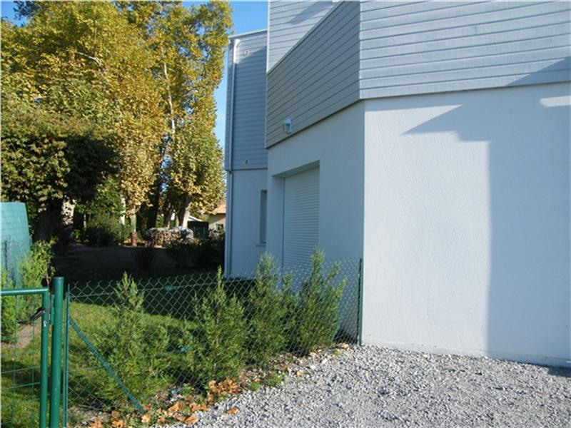 location maison gradignan