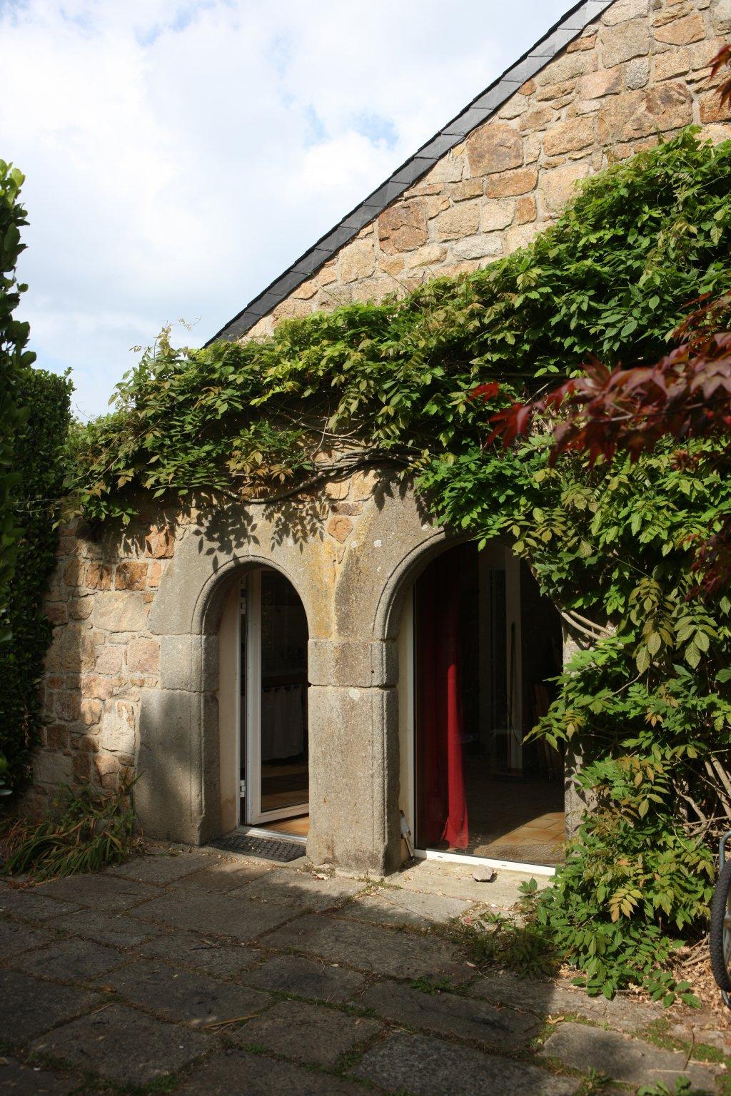 Location maison ile de brehat for Location de maison