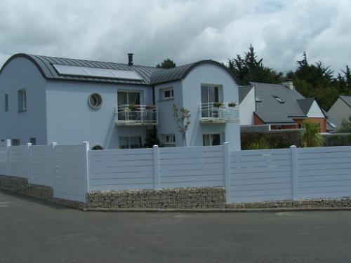 location maison kairon