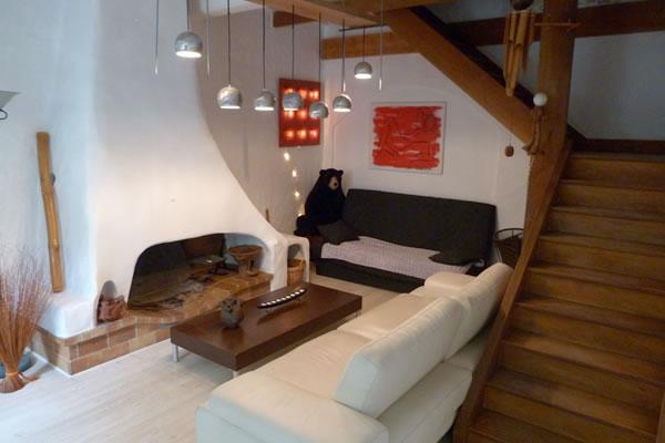 location maison lyon. Black Bedroom Furniture Sets. Home Design Ideas