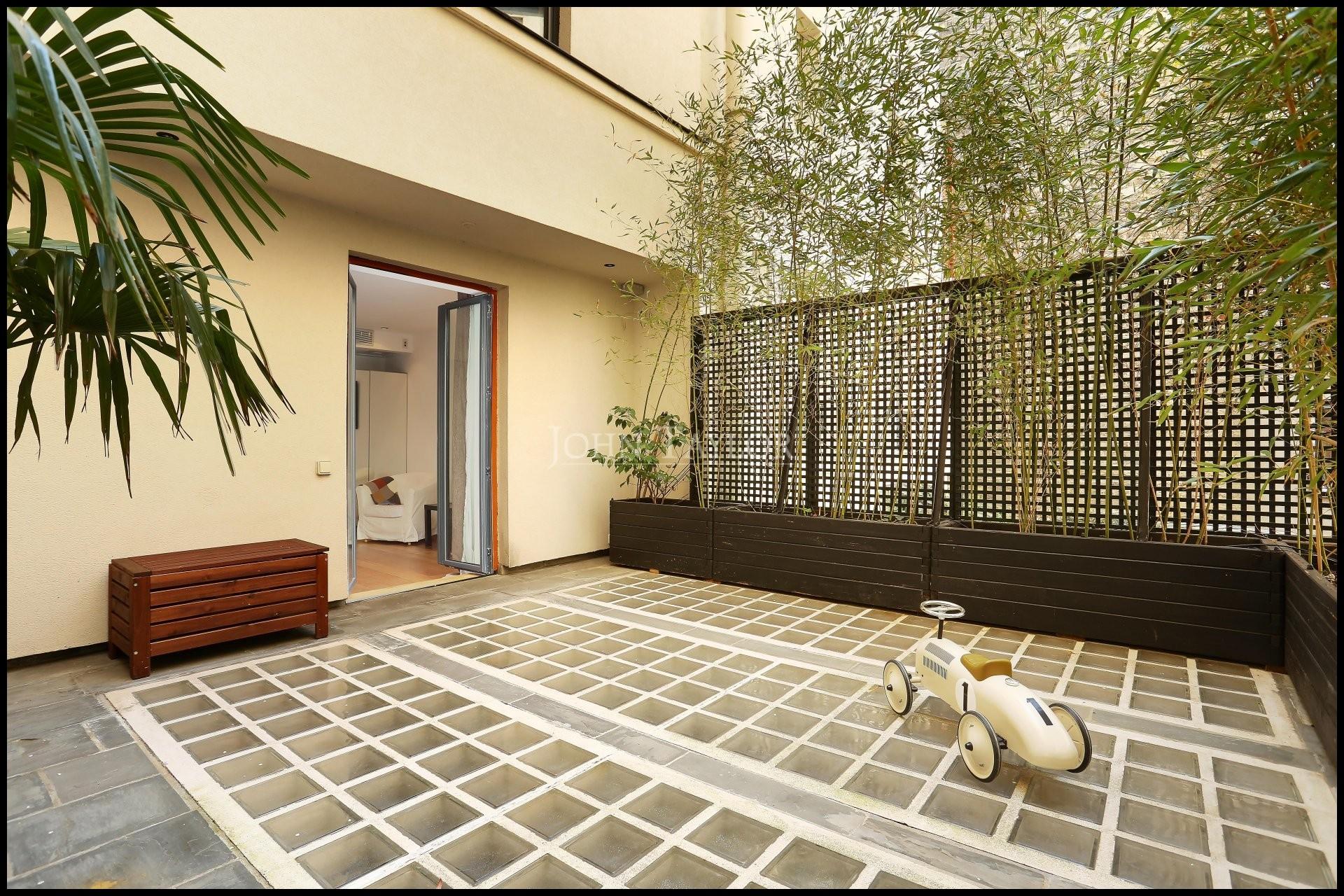 location maison orleans le bon coin. Black Bedroom Furniture Sets. Home Design Ideas
