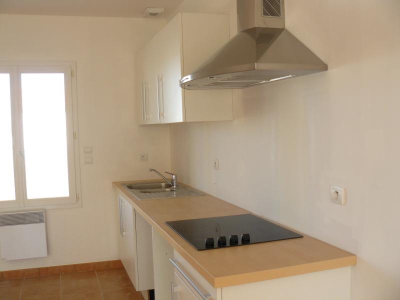 Location maison particulier - Appartement a louer meuble toulouse ...