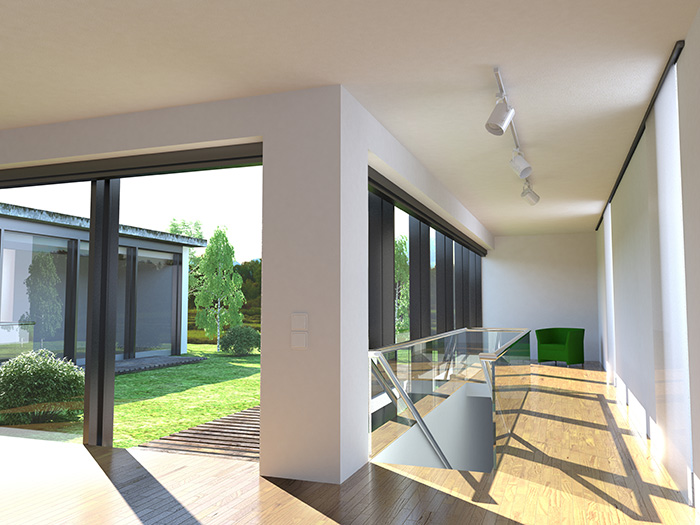 location maison perigueux. Black Bedroom Furniture Sets. Home Design Ideas