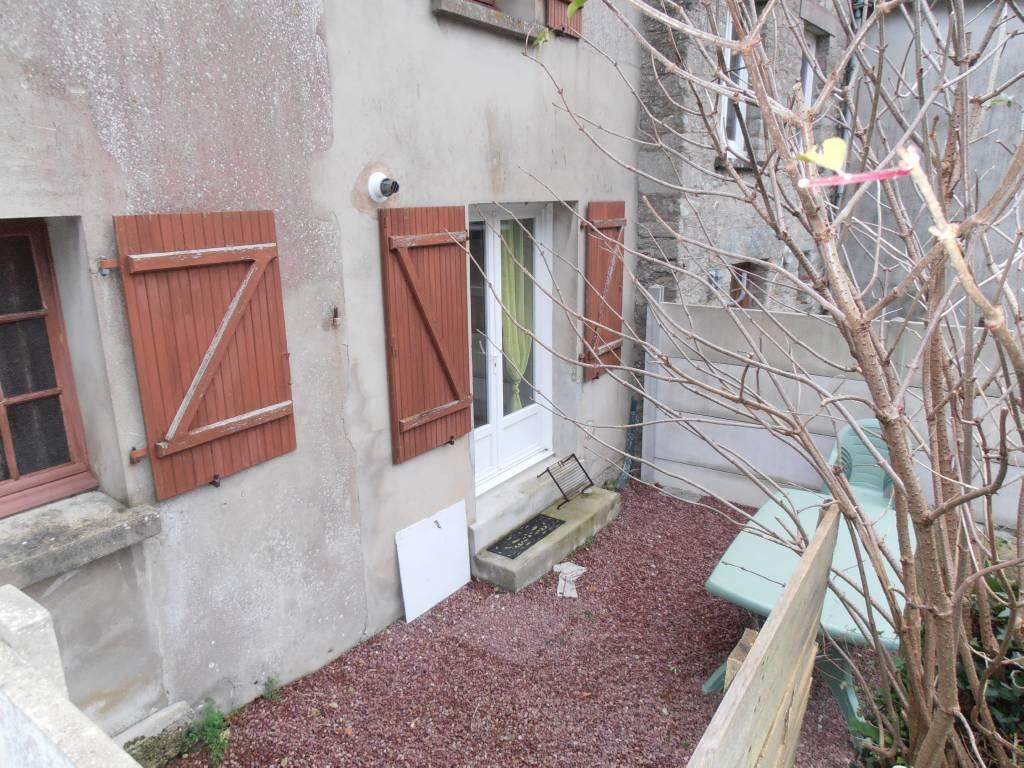 location maison querqueville