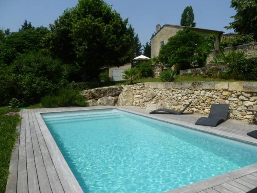 Location maison sud ouest - Location maison sud ouest piscine ...