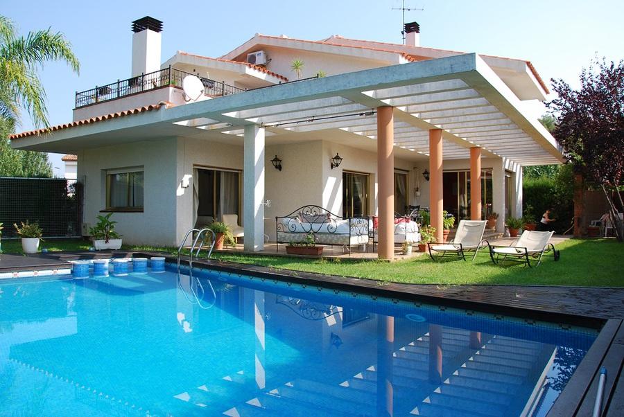 location maison tarragone