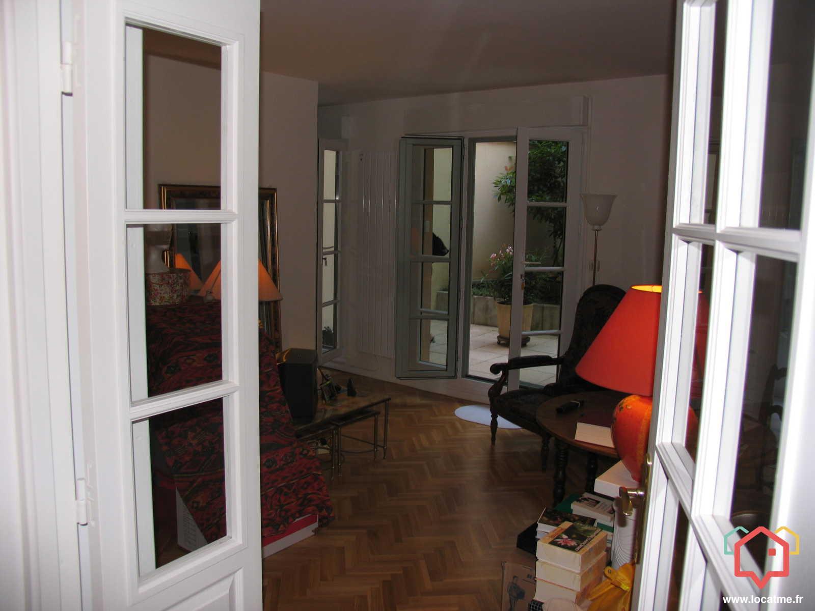 Location maison yvelines entre particulier - Location de chambre entre particulier ...