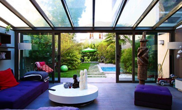 location maison yvelines le bon coin. Black Bedroom Furniture Sets. Home Design Ideas
