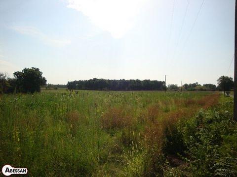 vente propriete agricole 32