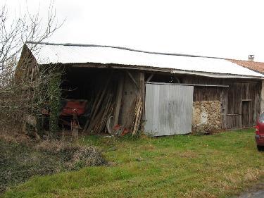 vente propriete agricole dordogne
