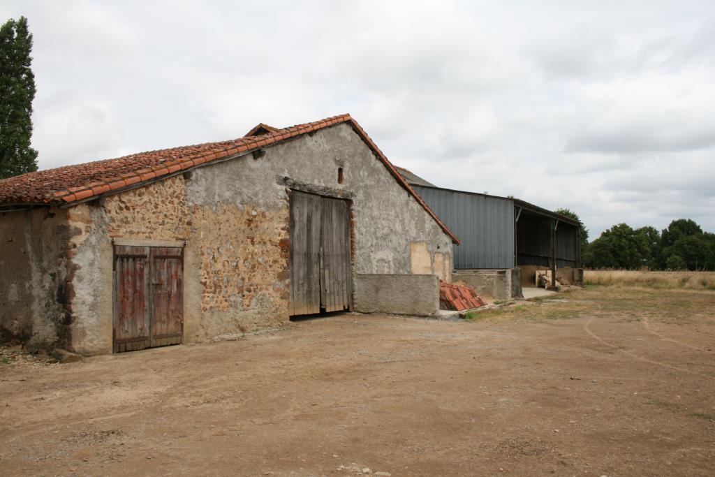 vente propriete agricole france