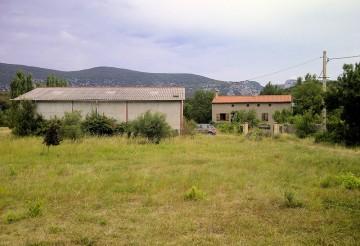 vente propriete agricole pyrenees orientales
