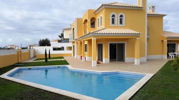 vente maison au portugal bord de mer