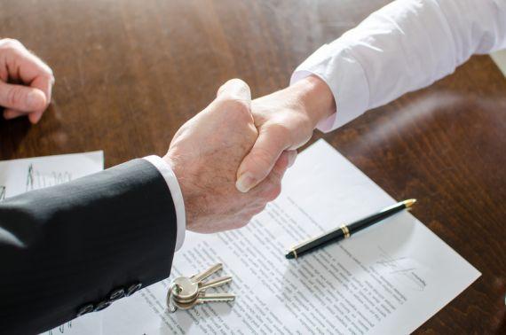 vente propriete sans garantie legale