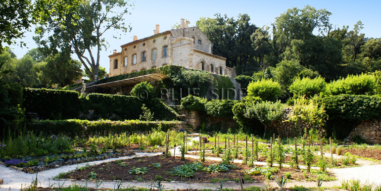 vente propriete viticole