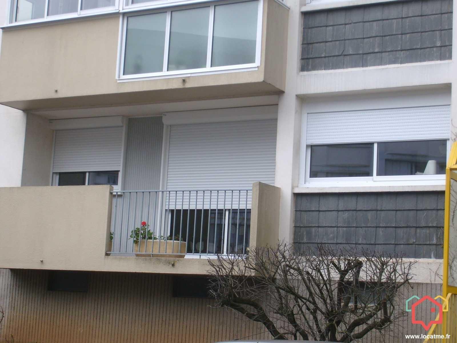 le bon coin 27 location maison ventana blog. Black Bedroom Furniture Sets. Home Design Ideas